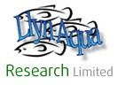 Llyn Aqua Research Limited